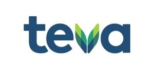 Teva_Logo_RGB-min