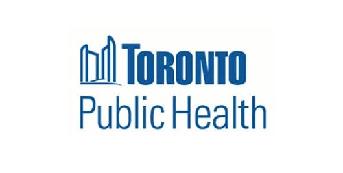 TorontoPublicHealth-min