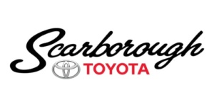 scarboroughtoyota-min