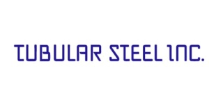 tubular steel-min
